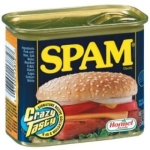 124Hormel-spam-12oz-500x500
