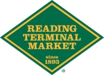 6-reading-terminal-market-logo