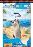 Purina Friskies Seafood Sensations full size
