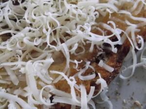 cheese toast jserg 5
